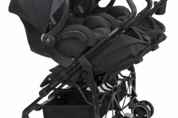 maxi-cosi-dana-for2-double-stroller-devoted-black-5