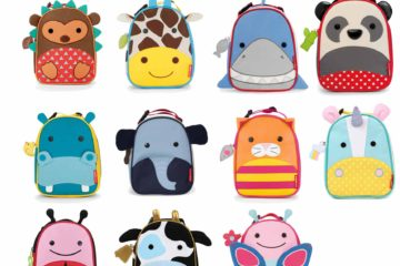 skip-hop-kids-zoo-lunch-bag