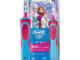 Oral-B_Disney-Frozen-Power-Brush-Set_80279913