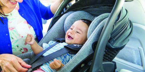 am_ilevel_carseat-1045_cc_hr (1)
