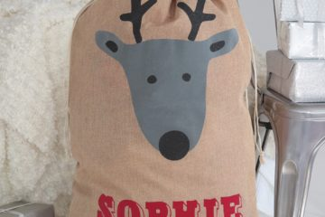 reindeer_hessian_sack_1_sq_1000_1
